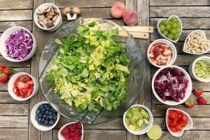 דיאטה - איך לעשות נכון