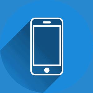 אייפון דגם הישן