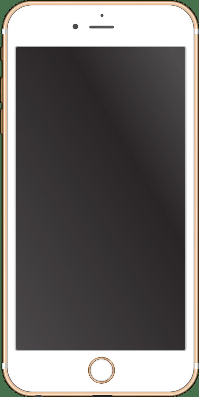 אייפון כבוי