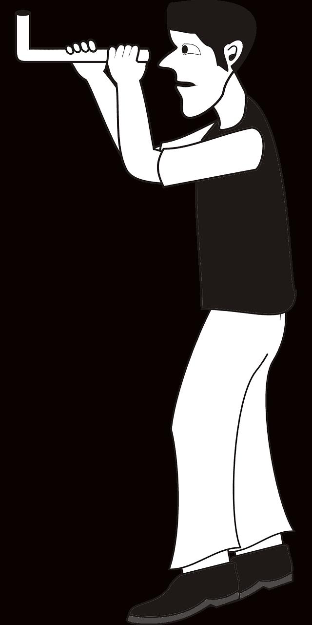 מומחה צנרות