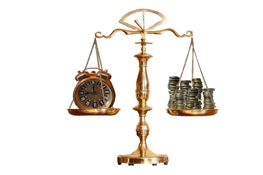 שכר טרחה של עורך דין פשיטת רגל